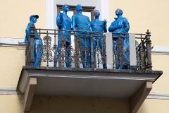 9-Michael-S.-Blaue-Menschen-sie-sind-da