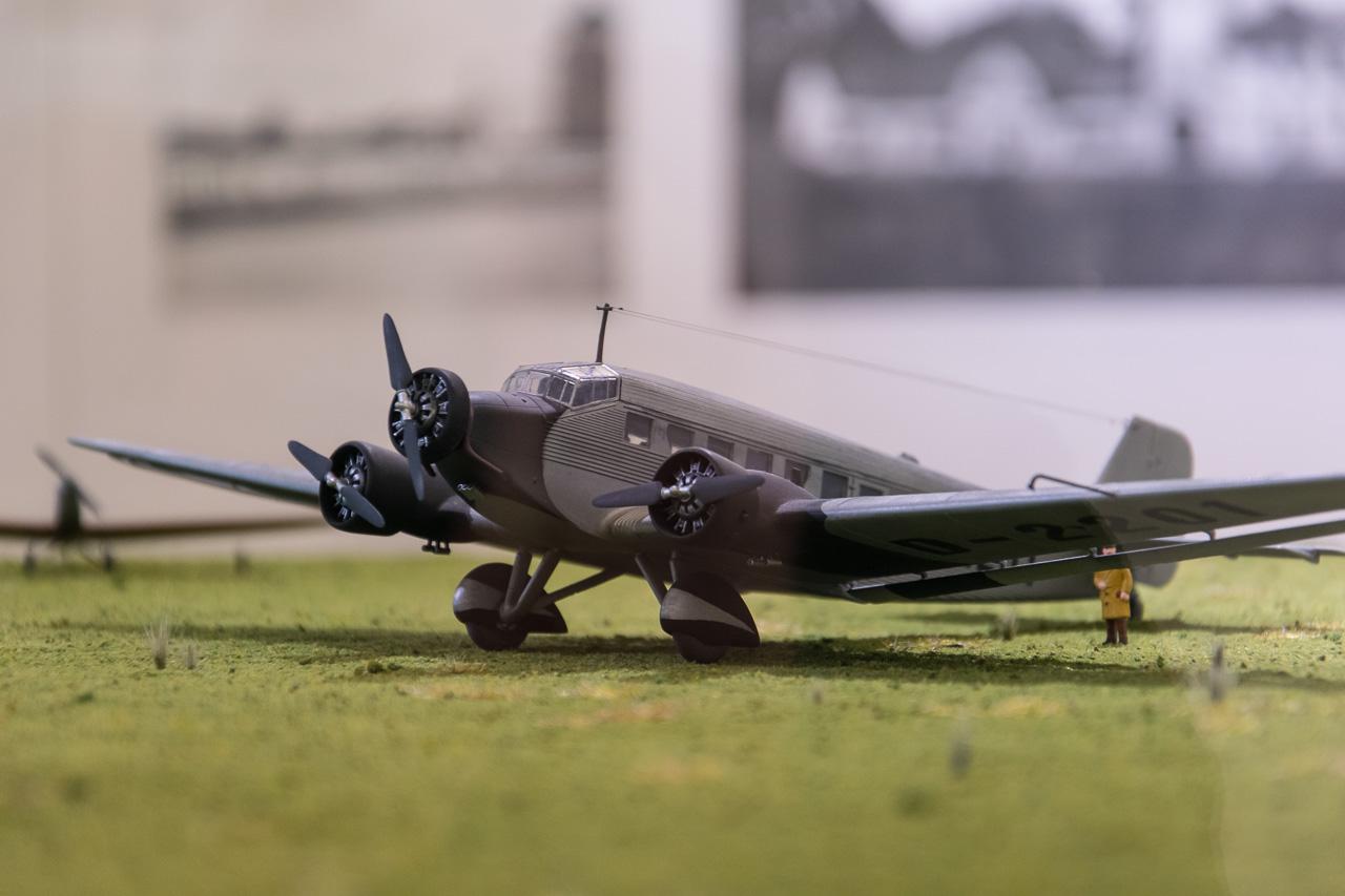 Flugwerft-Helmut-1