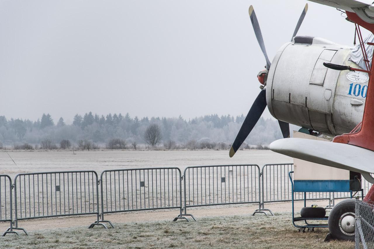 Flugwerft-Helmut-3