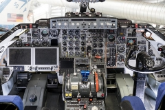 Flugwerft-Karsten-3