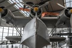 Flugwerft-Karsten-4