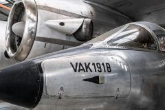 Flugwerft-Karsten-5