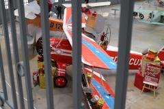 Flugwerft-Thomas-2