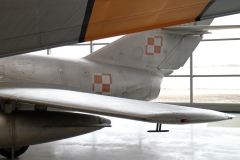 Flugwerft-Thomas-5