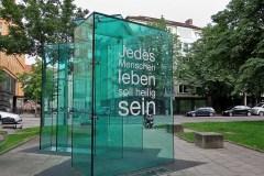 Heinz-2