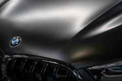 Motorwelt-Muenchen-Helmut-10