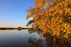 191013_Ostersee_MichaelK-14