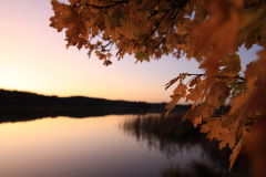 191013_Ostersee_MichaelK-21