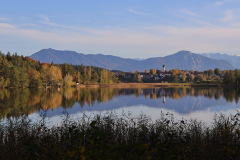 191013_Ostersee_MichaelK-7