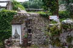 Gardasee 10)