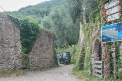 Gardasee 11