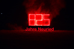 1Y8A2274-Neuried-825-Jahre-klein