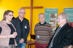 Ausstellung_Passionskirche-825422018