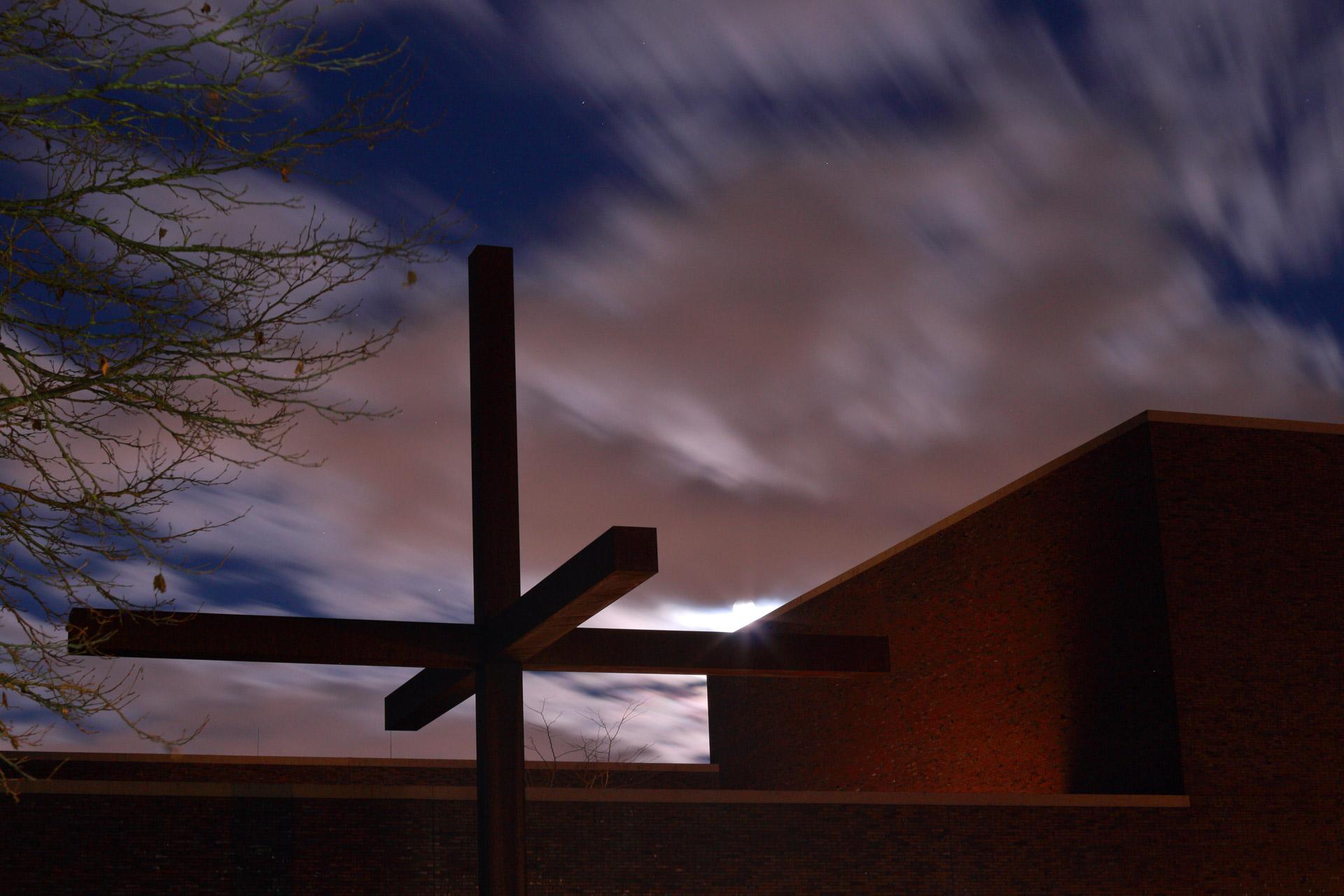 Neuried-neue-Kirche-11-Birgit