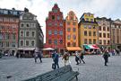 Karsten-Stockholm-03-23