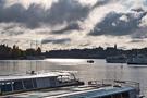 Karsten-Stockholm-04-49