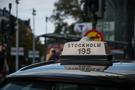 Schriftzug-Stockholm-Moni-118