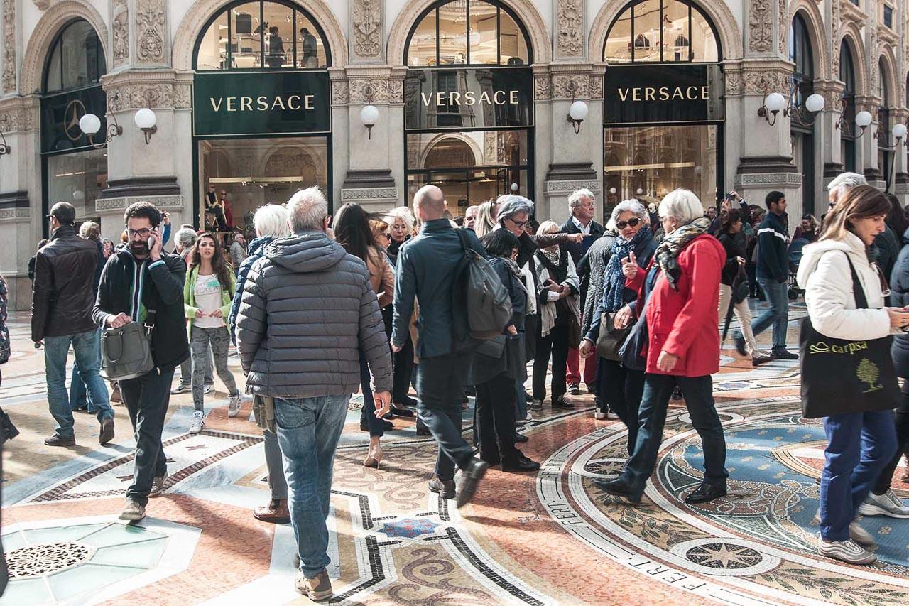 Fritz-Mailand_Shopping-Mol