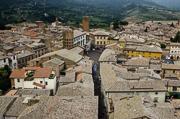 Gerd-Orvieto-Toscana