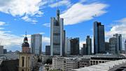 Heinz-Bankenviertel-Frankfurt-am-Main