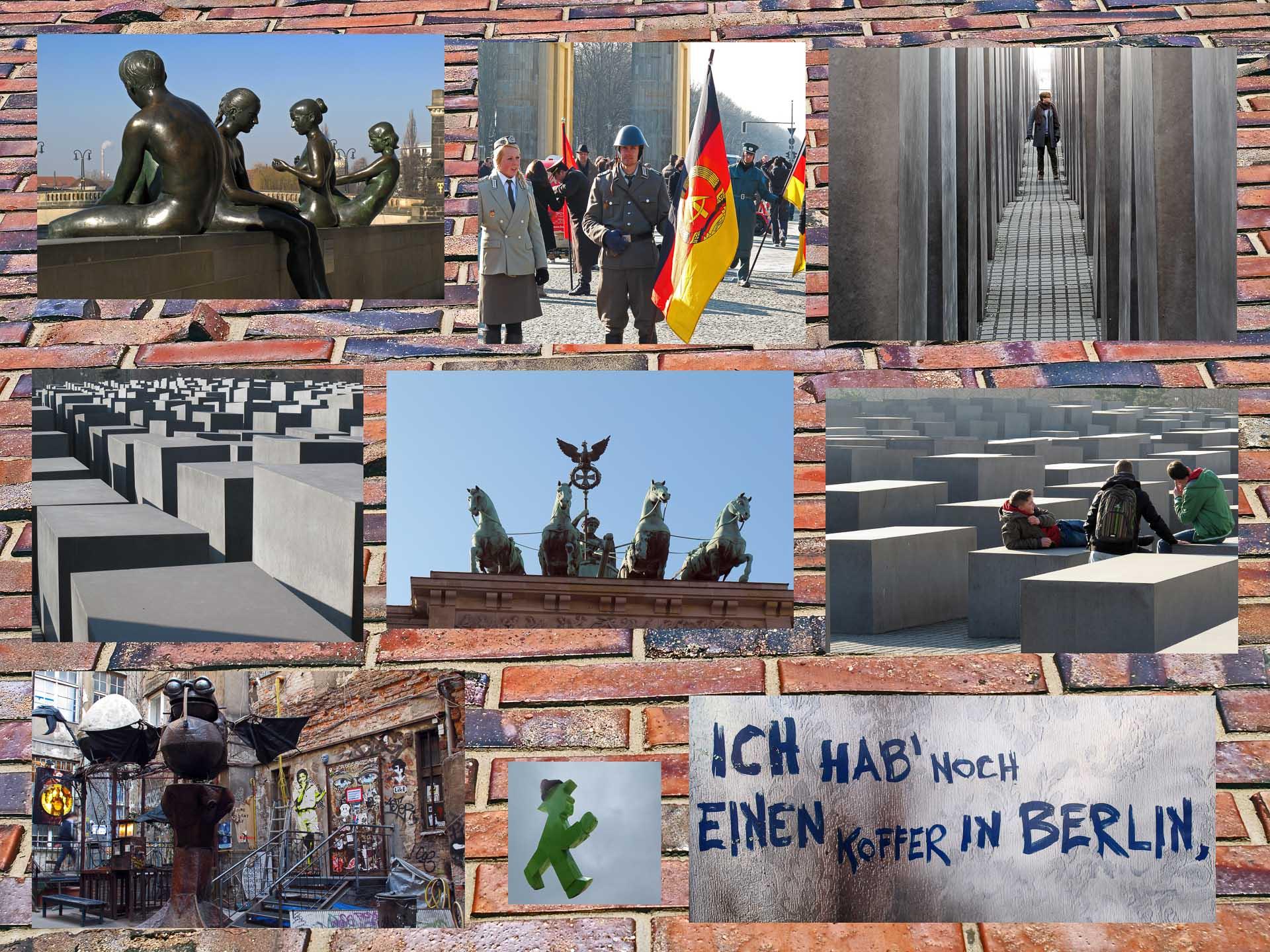 BDM2018-01-6.Platz-Berlin.Otto