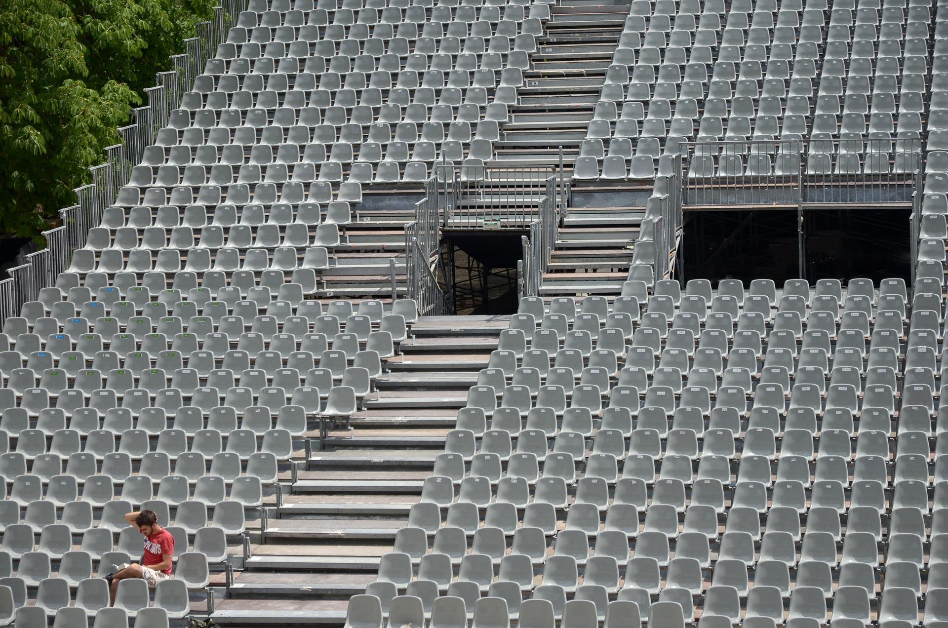 BDM2018-04-6.Platz-Stadion-Gerd