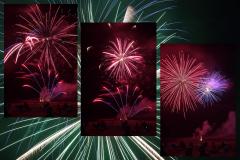 BDM2018-01-4.Platz-Feuerwerk-Thomas